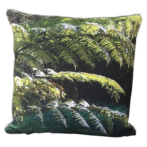 """Takata"" Outdoor Cushion"