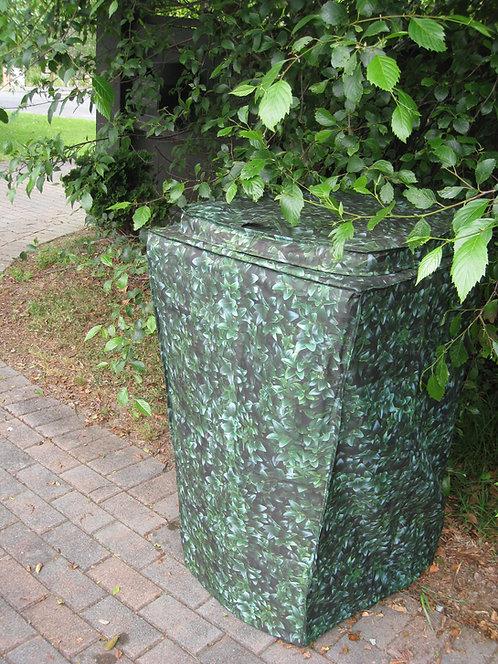 Wheelie bin covers 140 litre