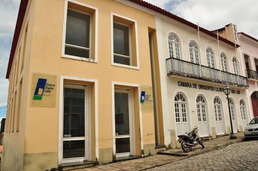 DIVULGAÇÃO: A CDL São Luís está oferecendo gratuidade em serviço do SPC Brasil com nova funcionalidade de dados para apoiar lojistas em suas decisões de vendas e créditos.