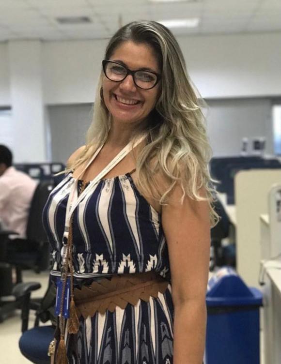 CASE EQUATORIAL MA NA WEBINAR BE:PRESENTE DA UFMA