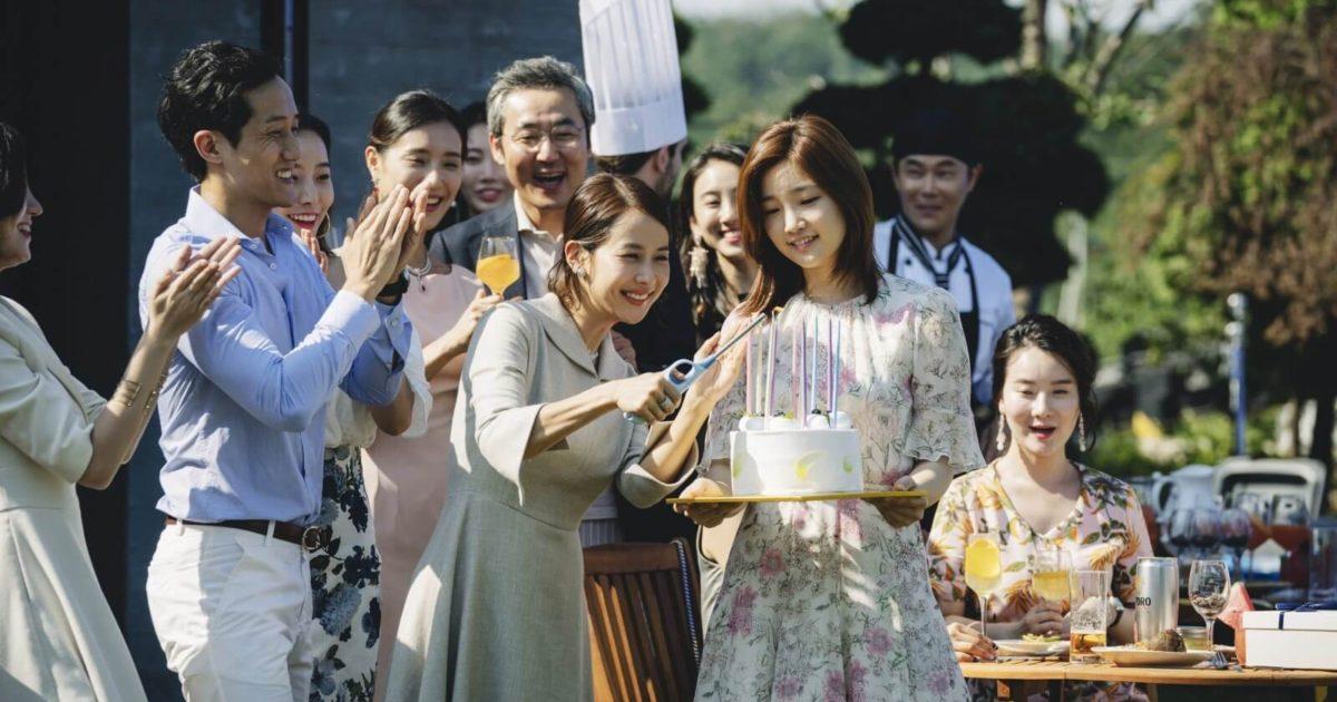 Os usuários da TVN vão poder conferir nesse domingo (09.02) todos os detalhes do Oscar 2020, que tem entre os filmes e diretores indicadas ao Oscar 2020, a película coreana Parasita.