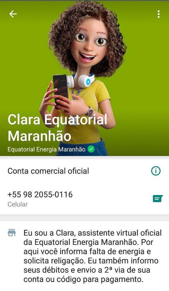 Equatorial informa funcionamento das Agências e Postos E+ Reciclagem no dia 21 de abril