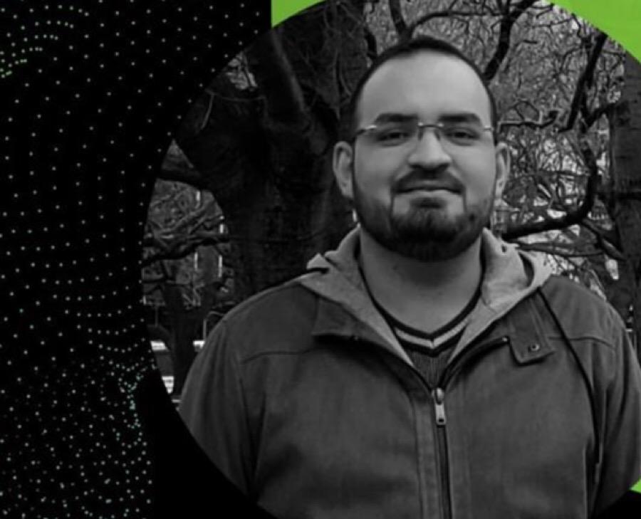 """O investidor """"anjo"""" Katiano Alves também vai participar da programação do Startup Business na UNDB."""