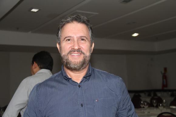 """PLENÁRIA DA CDL SÃO LUÍS DEBATE PROGRAMA """"MAIS EMPREGOS"""""""