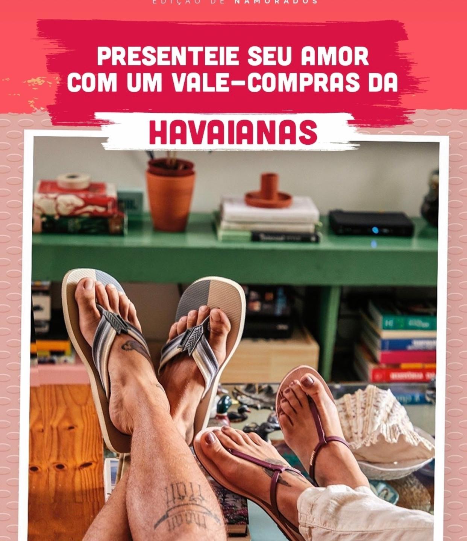 DIA NAMORADOS - PRESENTE - RIO ANIL (6).