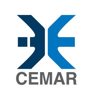 Cemar realiza mutirão no município de Bacabeira