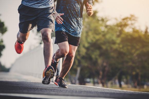 Especialista dá dicas para começar práticas esportivas no início do ano