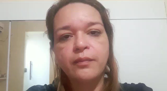 ALFABETIZAÇÃO EM MEIO À PANDEMIA: DESAFIO PARA PAIS E FILHOS