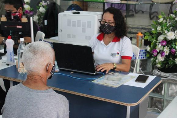 VIVA/PROCON levou cidadania e documentos gratuitos para comunidades da Grande Ilha no fim de semana
