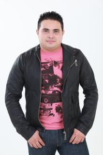 Caio Mello