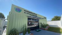 DPE chega a mais duas comarcas impactando cerca de 100 mil pessoas nas regiões do Sertão Maranhense
