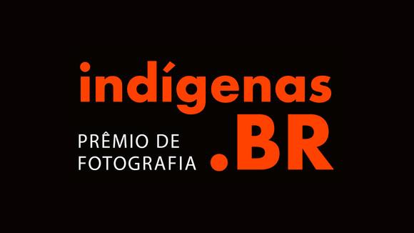 Último dia de inscrição Indígenas.BR - Prêmio de Fotografia