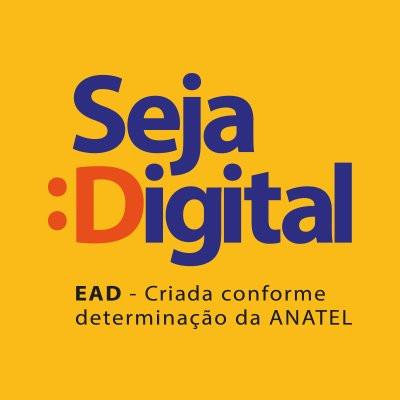 SEJA DIGITAL CONTINUA DISTRIBUIÇÃO KITS GRATUITOS PARA TV DIGITAL NA REGIÃO DE SÃO LUÍS