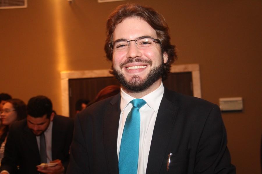 Diogo Miranda.
