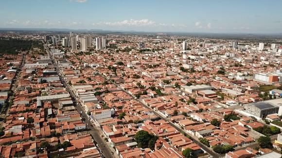 Energia e desenvolvimento: obras no sistema elétrico beneficiam região Sul do Maranhão