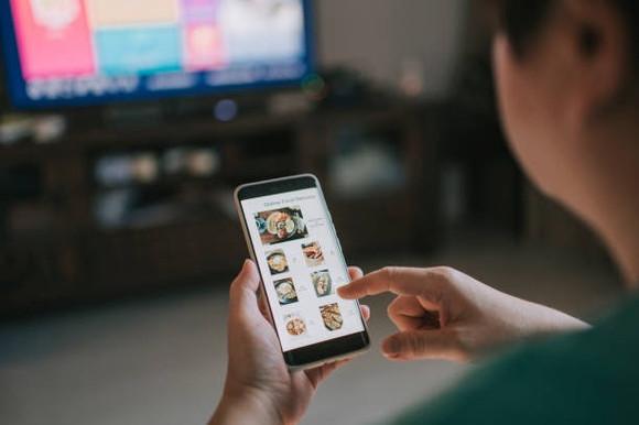 Consumidor não é obrigado a contratar serviços de TV e telefone para ter internet