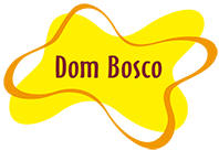 Novo Prédio nos 60 Anos do Colégio Dom Bosco
