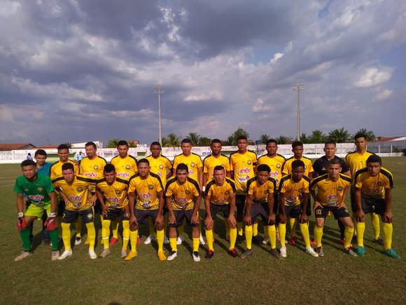 Copa Arari prossegue neste fim de semana com jogos de quartas de final
