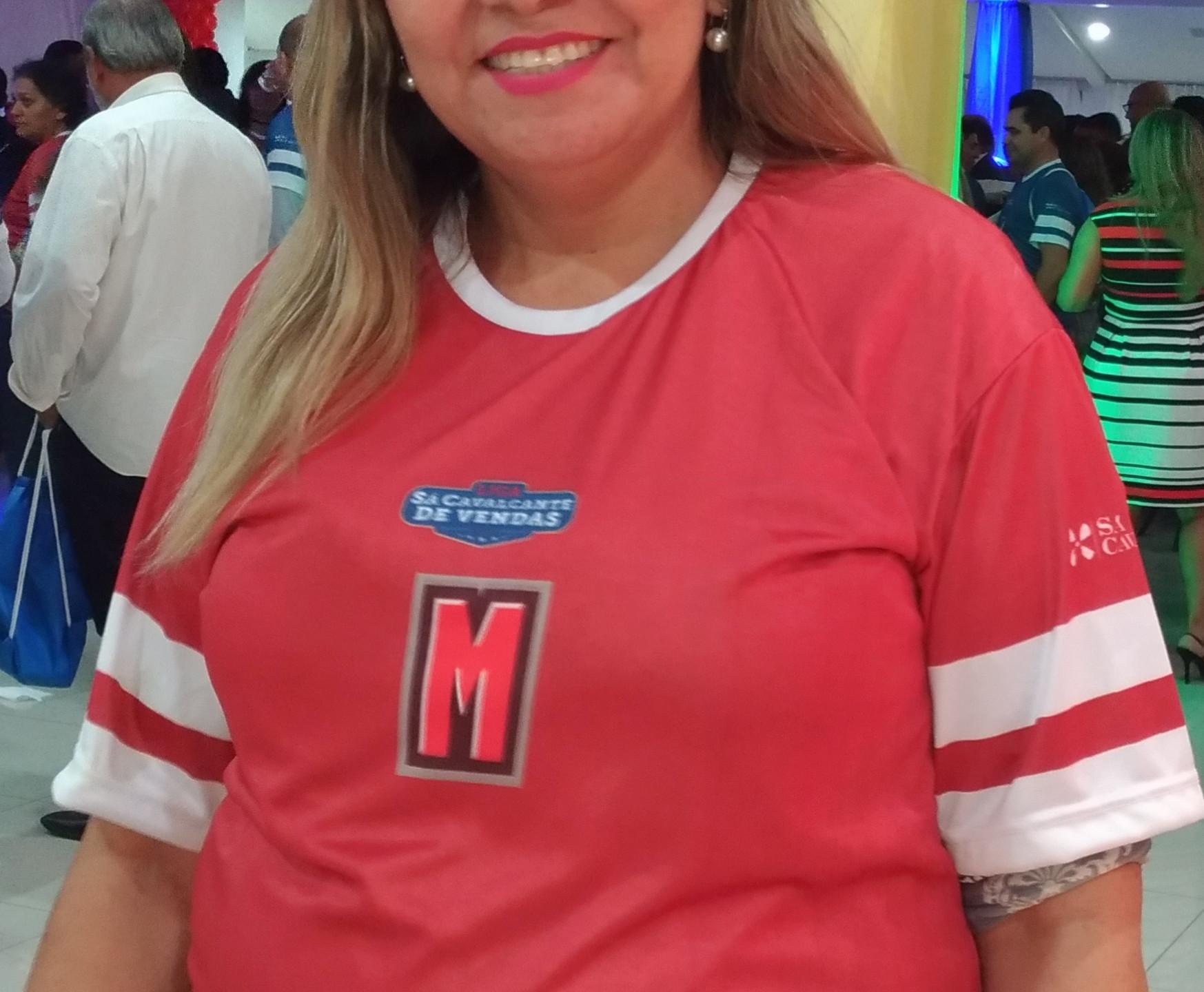 Maria Antônia