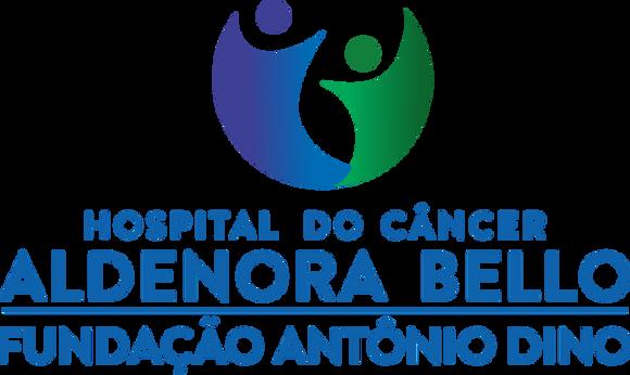 Dia D de Atendimento é sucesso no Hospital do Câncer AldenoraBello