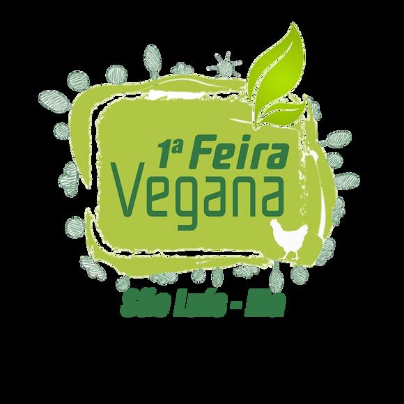 Feira Vegana no Shopping da Ilha nos dias 15 e 16 de setembro