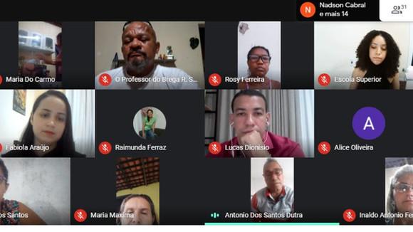 Ouvidoria da DPE/MA lança projeto para fortalecer aproximação com comunidades