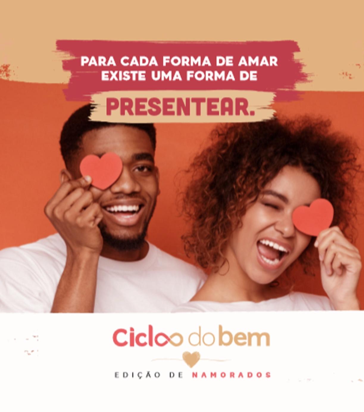 DIA NAMORADOS - PRESENTE - RIO ANIL (3).