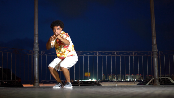 Centro Cultural Vale Maranhão abre inscrições para nova edição do programa Dança Aqui
