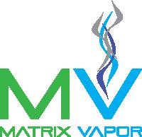 matrix-vapor-header-rev.png