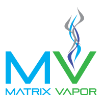 matrix-vapor-logo-header.png