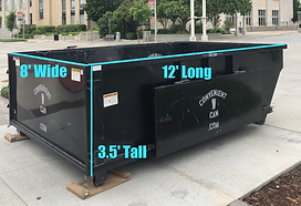11 cyd dumpster dimensions.png