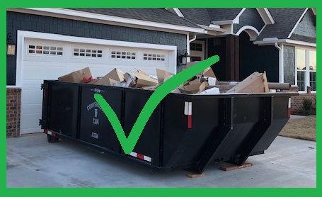 Okay dumpster Y.jpg