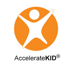 AccelerateKID®