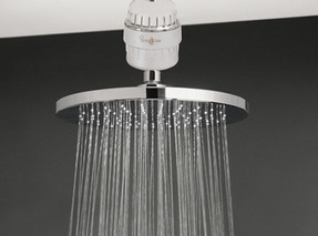 Is A Shower Head Water Filter Really Necessary? 9 Benefits