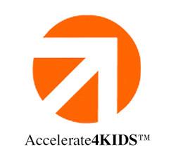 Accelerate4KIDS™