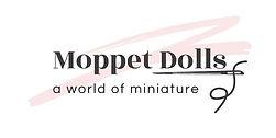 Logo_moppet Doll_1.JPG