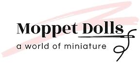 Logo_moppet Doll_v3d_recadré_a.png