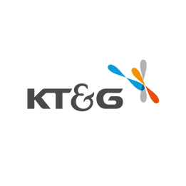 KT&G.png