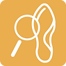 insole finder-01.png