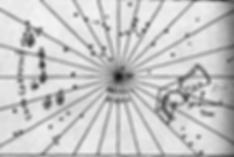 imgpsh_fullsize (1).png