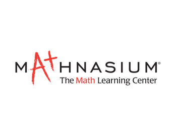 Logo-Mathnasium-White-Background-US.png