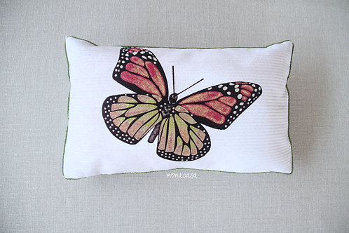 Recty Butterfly Pilly-01