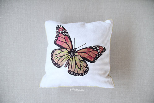 Cuby Butterfly Pilly-02