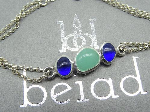 Bracelet Petit Totem