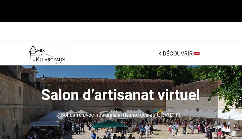 villarceaux image site.png