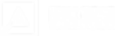 alex-logo-white-2020_edited.png