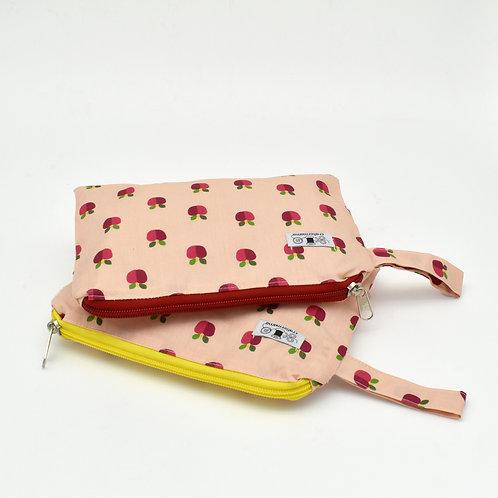 Wet bags #2