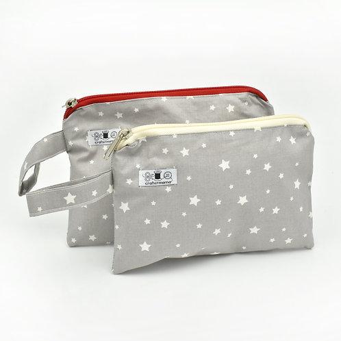 Wet bags #1