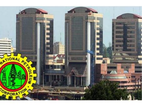 Rising Oil Prices Will Create Problems for Nigeria - Kyari
