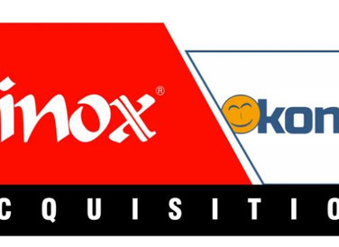 Zinox acquires eCommerce, Konga